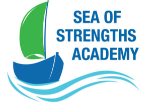 Sea of Strength's Acaddemy