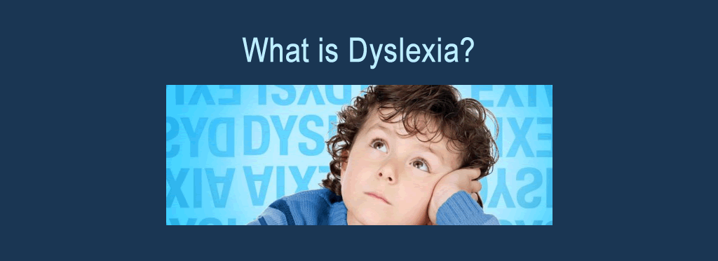 what-is-dyslexia